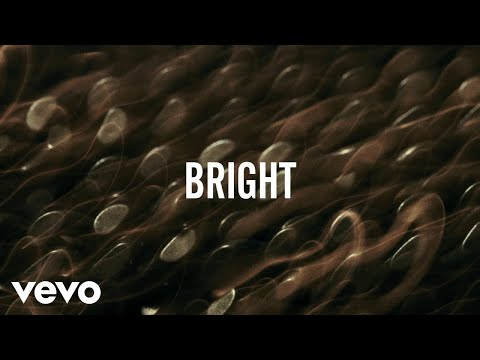 ZAYN - BRIGHT (Lyric Video)