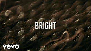 ZAYN BRIGHT (Lyric )