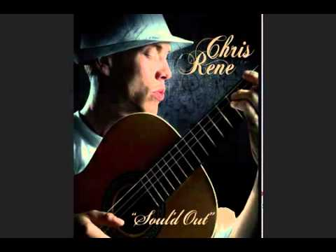 Chris Rene   Young Homie  X Factor   NEW SONG 2011 FullVersion HD HQ