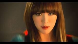 MV Hello Venus – Wiggle Wiggle HD 1080p