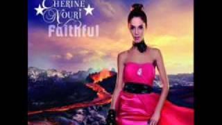Cherine Nouri-Faithful