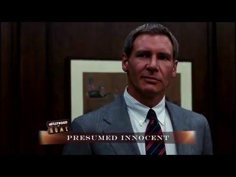 Presumed Innocent Full Movie joseph mazzello as wendell mcgaffney