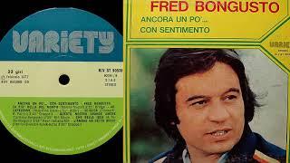 Fred Bongusto  - Questo nostro grande amore