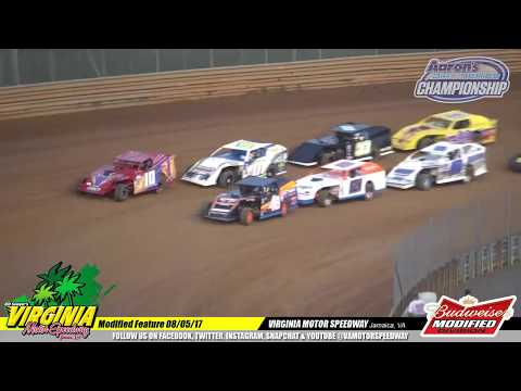 080517 Modified Feature