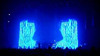 The Chemical Brothers-Galvanize+Do It Again @ La Rockhal (13/01/2011)