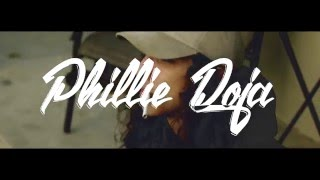 Phillie Doja - Simply Amazing (Official Music Video)