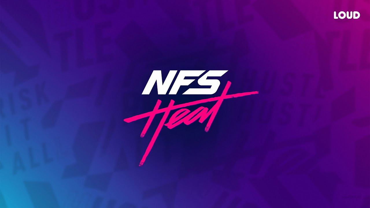 Need For Speed Heat Soundtrack Nghtmre Zhu Man S First