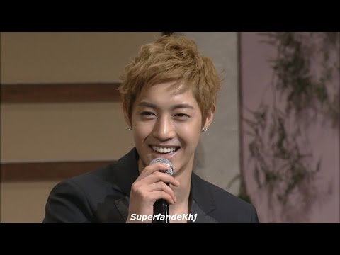 [DVD] Kim Hyun Joong 김현중 Playful Kiss Fan Meeting In Tokyo