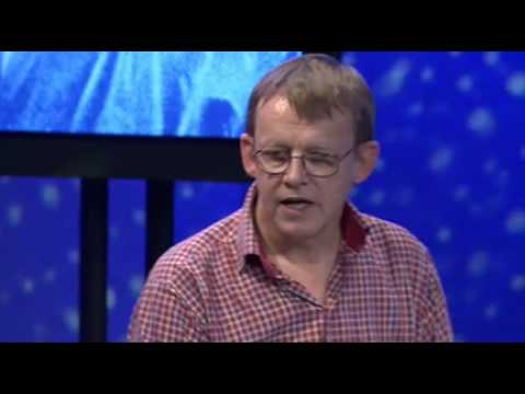 New insights on poverty | Hans Rosling - YouTube