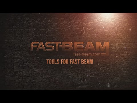 Tools for Fast Beam