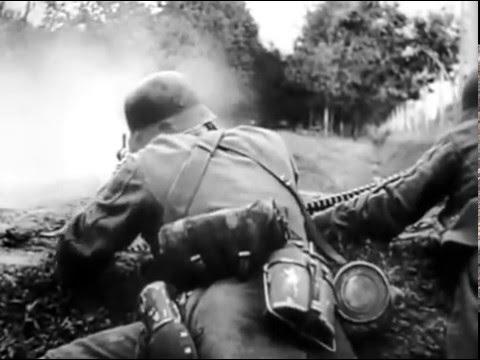 ВОВ 1941-1945. Фото тех времен! часть 5