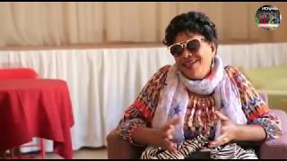 Eritrean Comedy:  ፈይስቡክ ብ ዳኒኤል ተስፋገርግሽ (ጂጂ)  FaceBook by Daniel  (jiji)  -- Coming soon- 2017