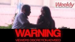 Hidden camera: Sexual predators in Mauritius EXPOSED