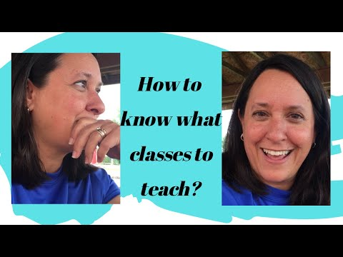 Homeschooling Tip for middle and high school courses