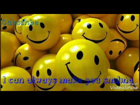 Smile Status For Whatsapp Youtube