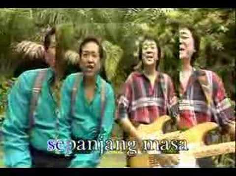 oh kasihan favorite group