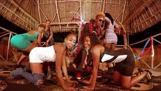 UWANJA MKUBWA by Jay Coal (official video)