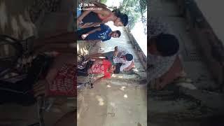 Jharkhand comedy club