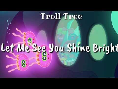 Shine Bright Lyrics