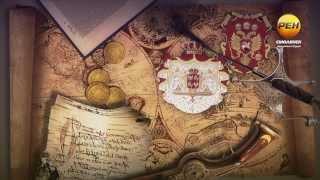 Короткометражный документальный фильм о Смоленске