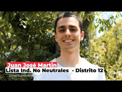 Juan Jose Martin