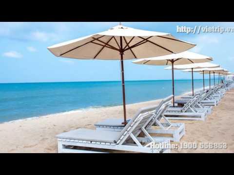 Eden Resort Phú Quốc - http://vietrip.vn - Hotline:1900 558853