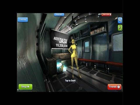 angry birds star wars 2 apk android hack dinero infinito