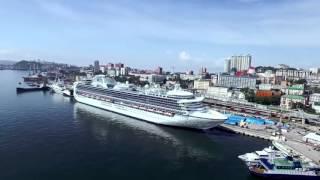 видео Ежегодная премия Яхтсмен Года 2016 |   В Яхт-клубе Санкт-Петербурга названы имена лучших яхтсменов уходящего года