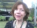 Barbara Ilfeld Photo 2