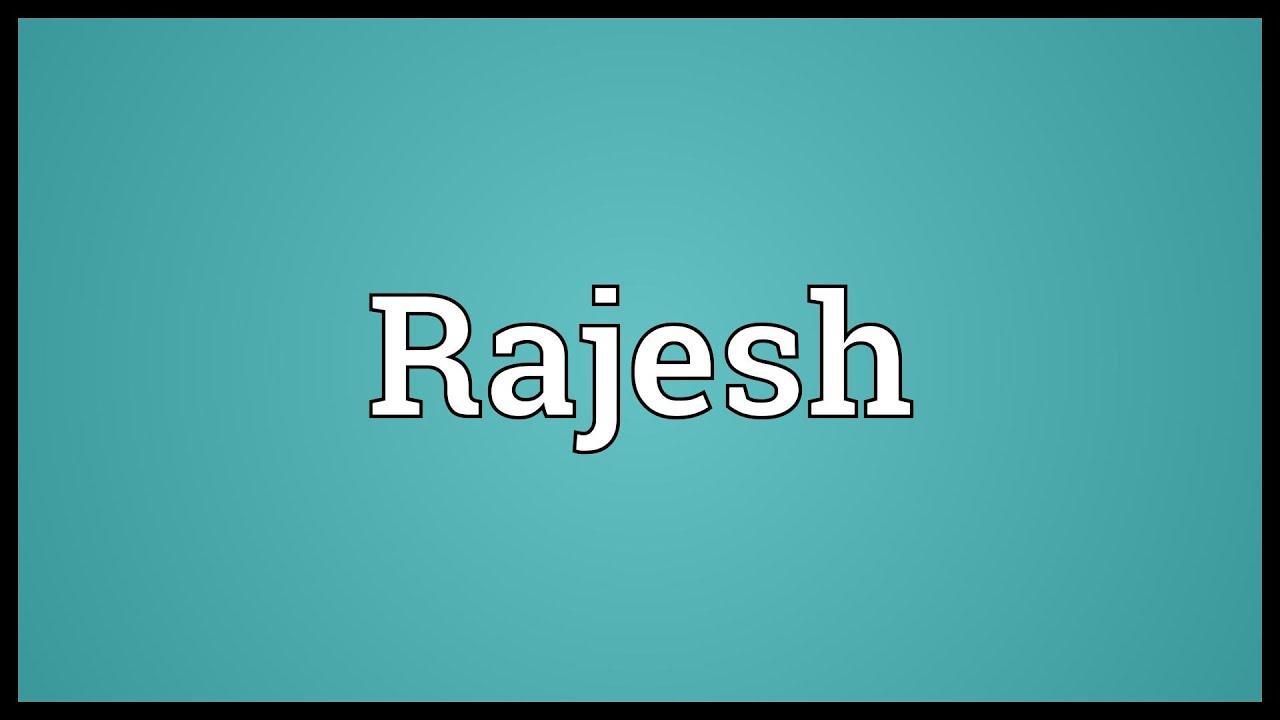 Fantastic Wallpaper Name Rajesh - maxresdefault  Gallery_518343.jpg