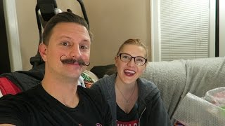Baixar Fun Channel Updates & Hanging Out With You In The Live Mail Vlog!!!