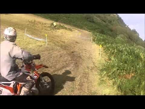 WOR Llanrwst Robs Mountain2 2015 09 13 Morning