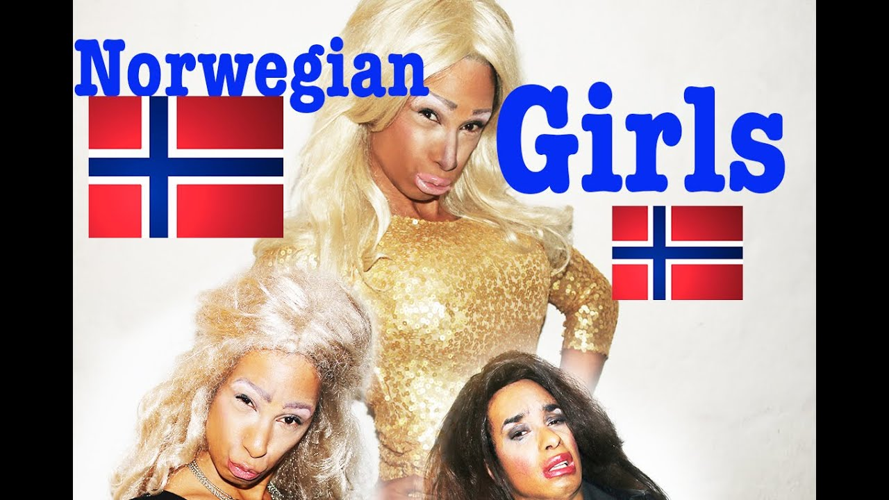 free sex vidio sexy norwegian girls