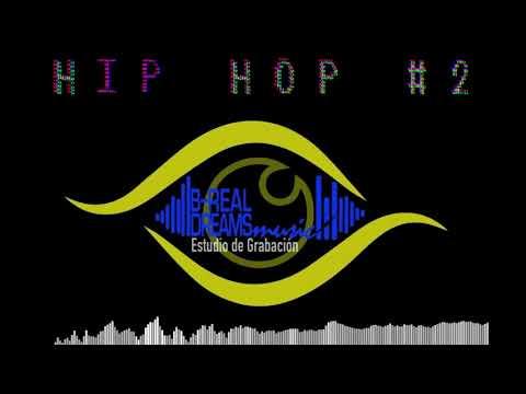 HIP HOP #2  BEAT(UNDERGROUND SOUND) (Prod. by Kezman-O)[Available](Disponible)
