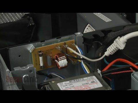 whirlpool microwave articles videos