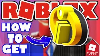 [EVENTO] Cómo obtener la insignia Incredibles 2 - Roblox Heroes Event 2018 - Super Hero Life 2