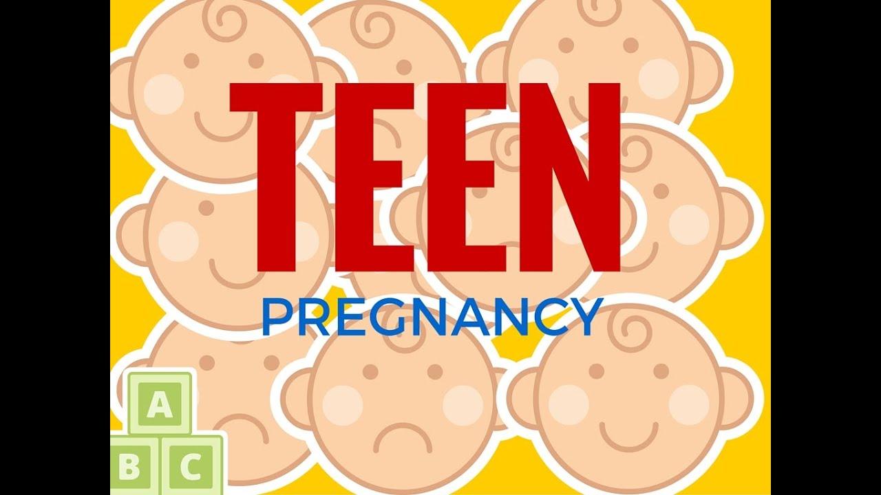Teen Abortion Stories 95