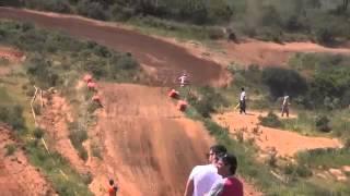 2017 KTM 2 Stroke Motocross Bikes