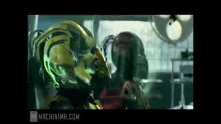 Skrillex Mortal Kombat Dubstep