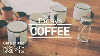 Winter Time Jazz Coffee - Mellow Jazz Cafe Accordion Music Instrumental