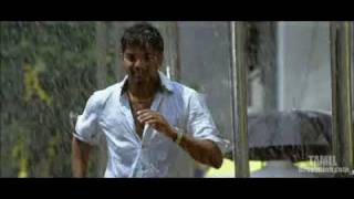 Ennai Konja Konja - Remix / Tamil / Thalapathy Vijay / Trisha