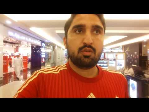 SOCIAL MEDIA EXECUTIVE AND DIGITAL MARKETING JOBS IN DUBAI UAE !!!