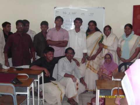 AL HILAL college days 2008 -09 (sharjah)