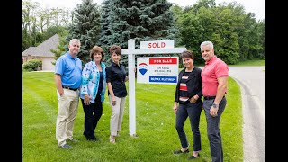 The Tim Sova Team, RE/MAX Platinum, Brighton, MI