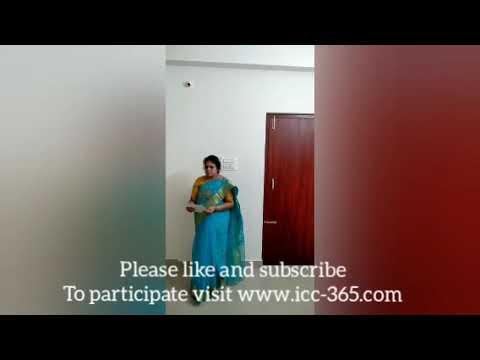 Maveli Nadu Vaneedum Kalam | Onam Song