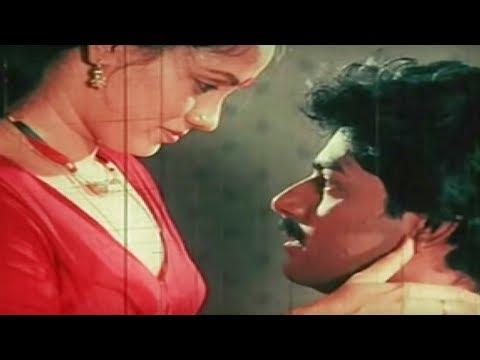 Aadhi Thaalam Aadhi Thaalam Malayalam full Movie part 8 YouTube