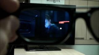 Видеообзор 3D-телевизора LG 42LW4500(Видеообзор 3D-телевизора LG 42LW4500. Читайте полный обзор на ..., 2011-07-25T23:04:14.000Z)