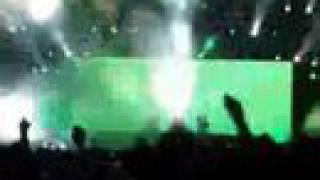 Tiesto - Break My Fall (Freedom 08 EOL Tour)