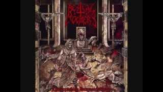 Bestial Mockery - Bestial Satanic Sacrifice