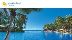 "Gran Canaria - Lopesan Costa Meloneras Resort Corallium Spa & Casino ""Drohnenflug"""